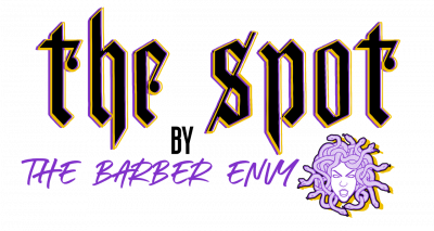 The Spot by The Barber Envy - Barbershop in Tring